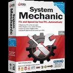 Cómo mantener tu PC limpia, optimizada y libre de virus 5
