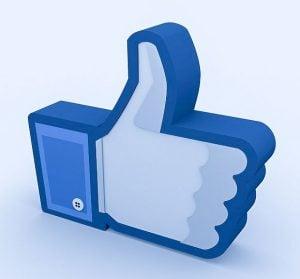 Los 6 errores de marketing más comunes en Facebook 2