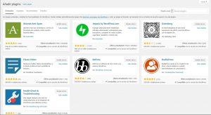 WordPress 4.0 lanzado 2