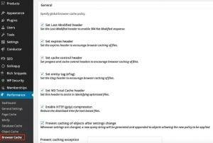 Consumo de recursos y optimización de aplicaciones 2