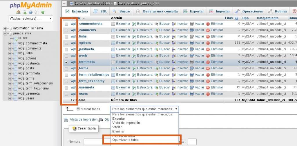Consumo de recursos y optimización de aplicaciones 1