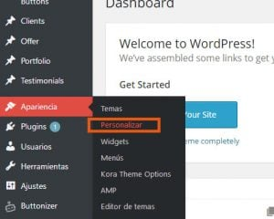 Mejores plugins de fuentes personalizadas de WordPress 9