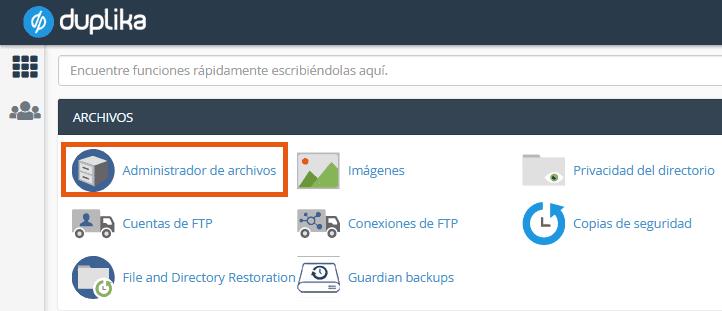 """Cómo solucionar """"Error Establishing Database Connection"""" en WordPress 1"""