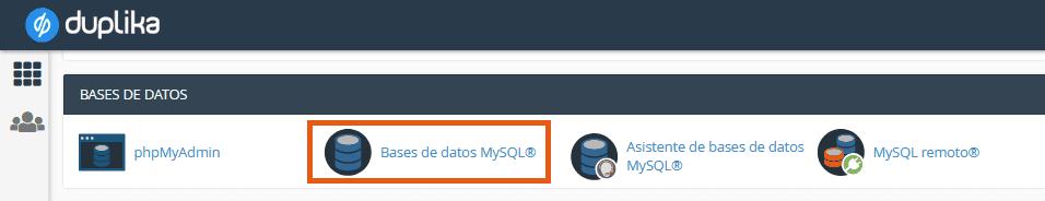 """Cómo solucionar """"Error Establishing Database Connection"""" en WordPress 5"""