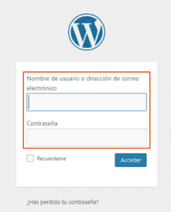 Publica en WordPress desde Google Docs 5