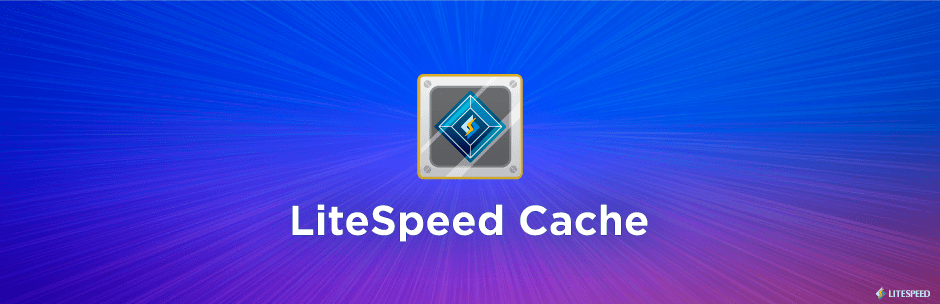 LiteSpeed cache vs WP Super Cache 2