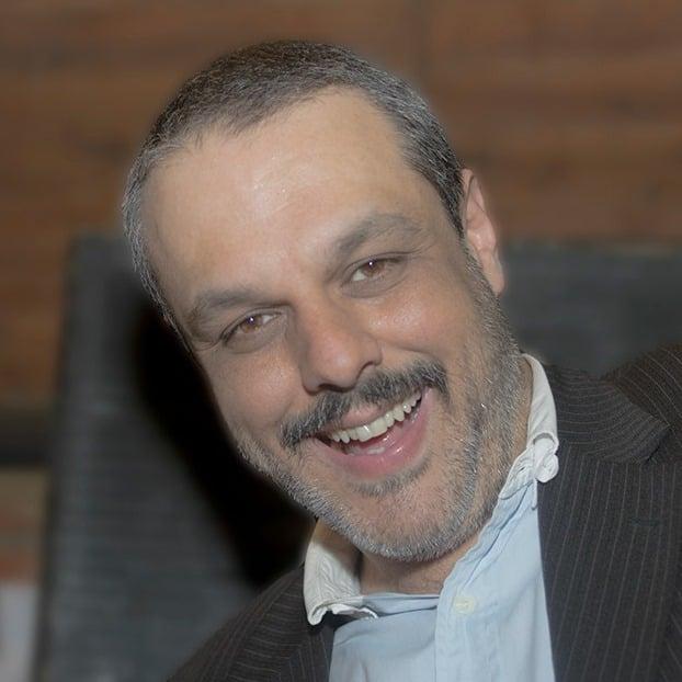 Erico Valadares