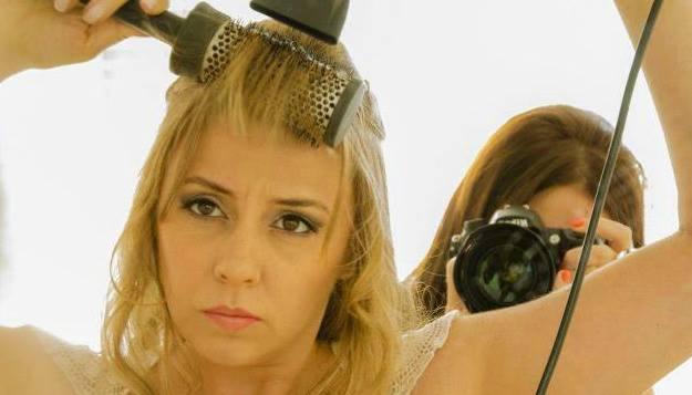 Fernanda Piccini