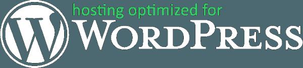 ¿Cómo elegir el mejor hosting? 10