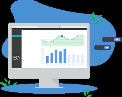 SEOPress, el mejor plugin de SEO para WordPress 2