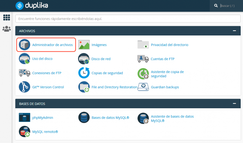 Cómo configurar Cron Jobs de WordPress manualmente 1