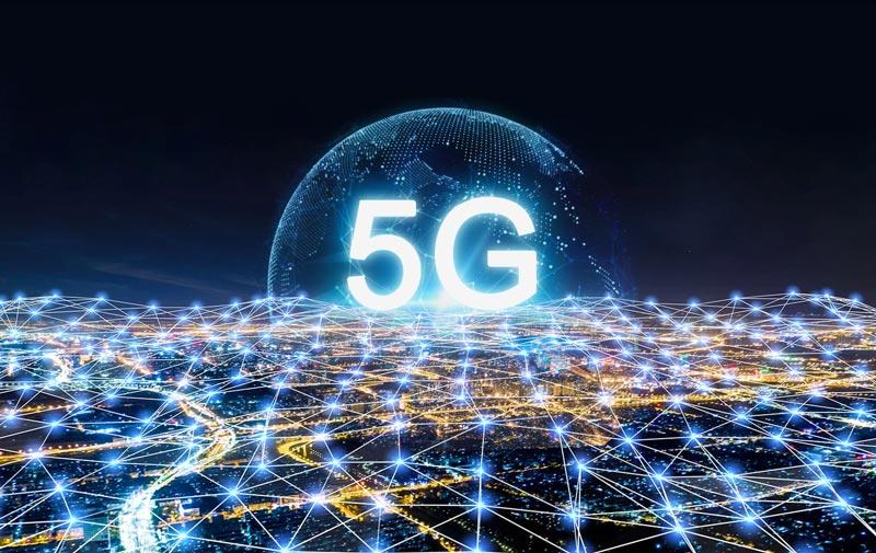 El futuro de Internet 8