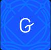 Blocksy: plantilla liviana para Gutenberg 25