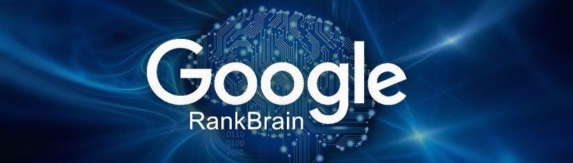 ¿Qué es Google RankBrain? 1