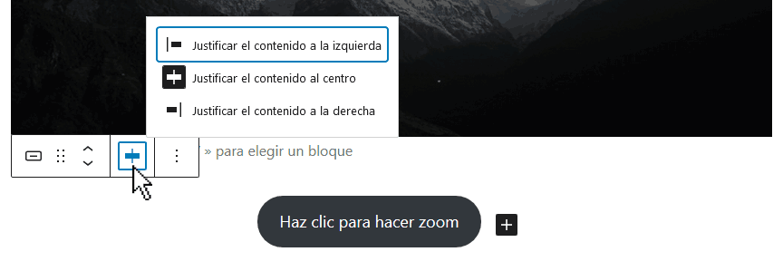 WordPress 5.7 7