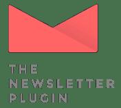 The Newsletter Plugin 1