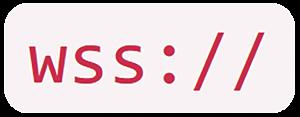 LiteSpeed 6.0 3
